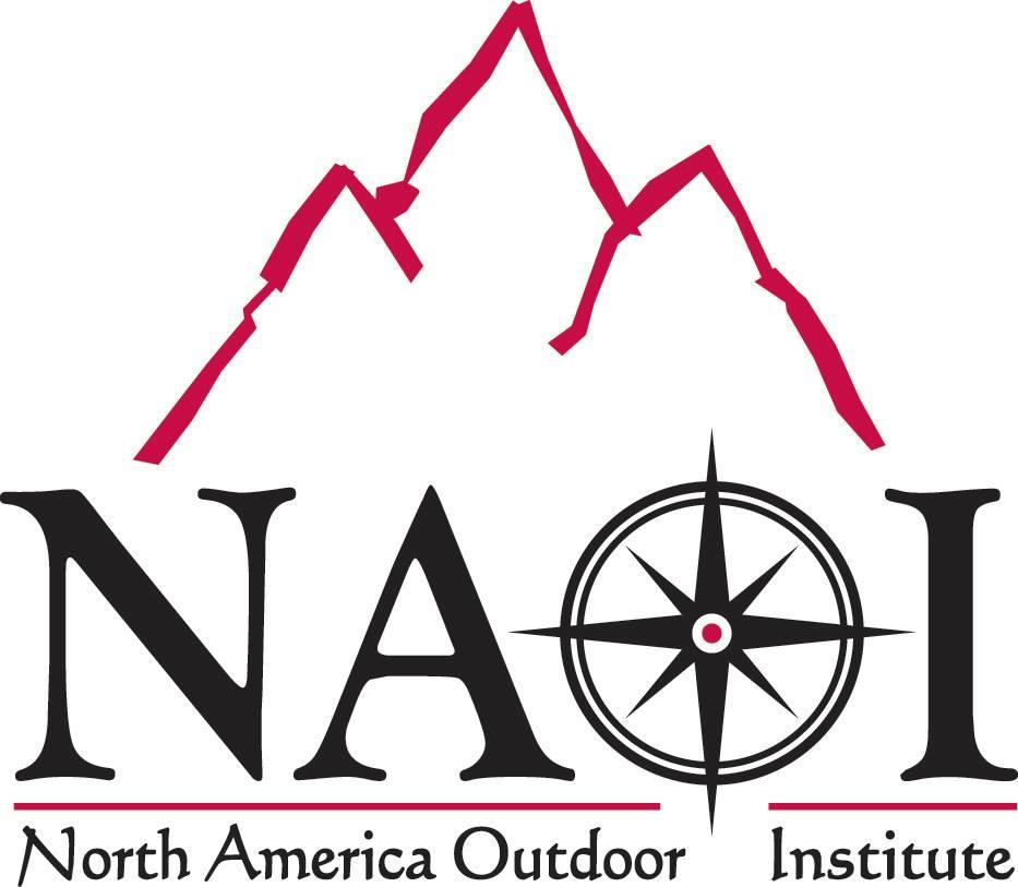 North America Outdoor Institute Logo