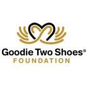 Goodie Two Shoes Foundation Logo
