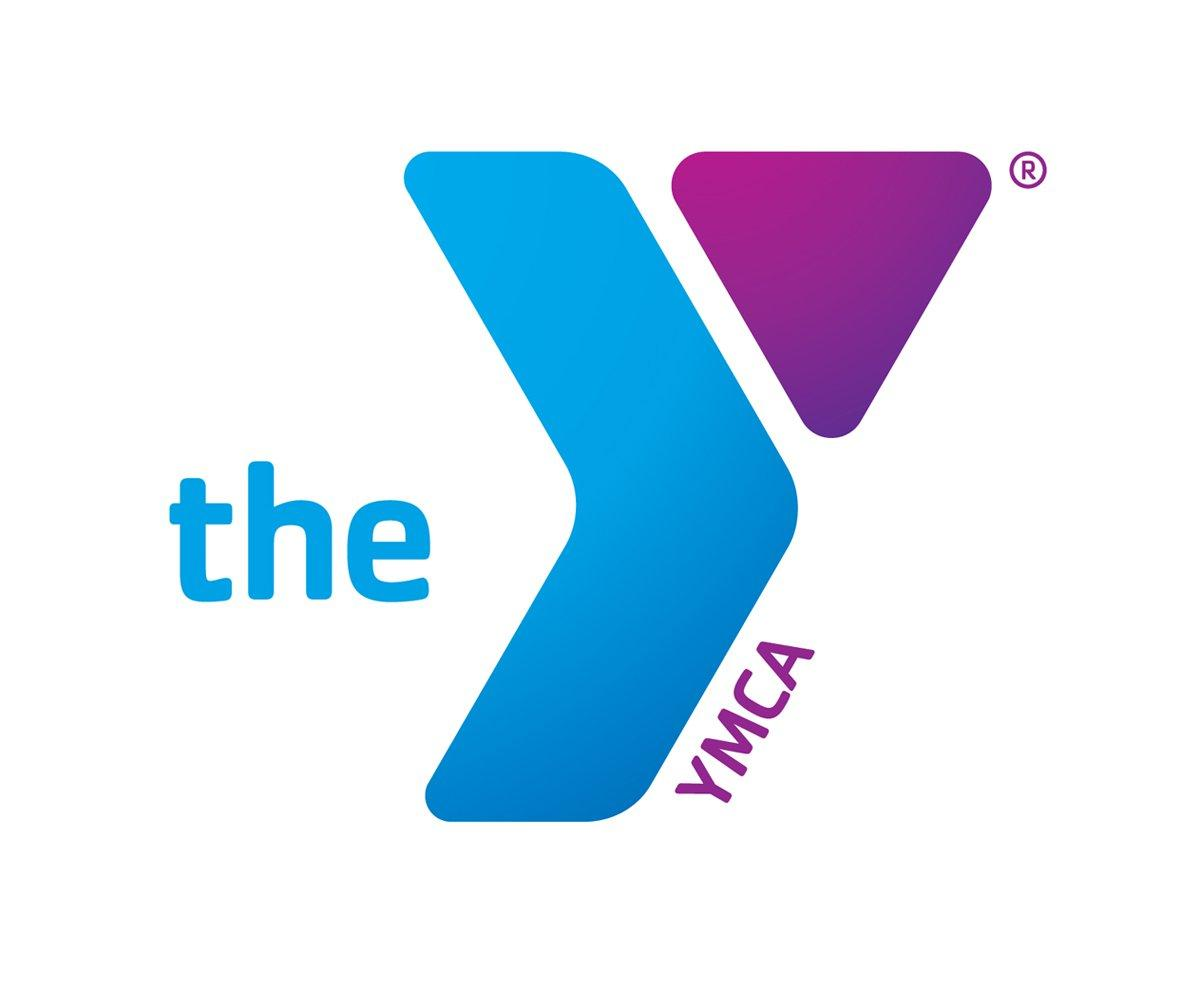 YMCA OF BOULDER VALLEY Logo