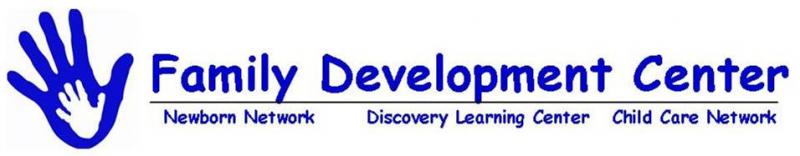 Steamboat Springs Discovery Learning Center Logo