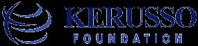 KERUSSO FOUNDATION INC