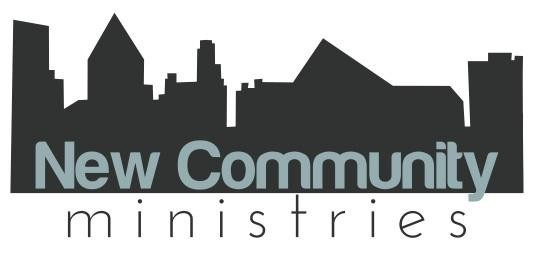 New Community Counseling And Ministries Logo