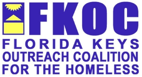 Florida Keys Outreach Coalition, Inc Logo