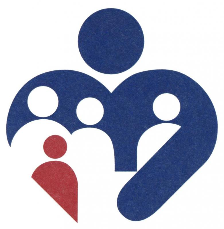 Family Service Association Logo