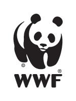 World Wildlife Fund, Inc. Logo