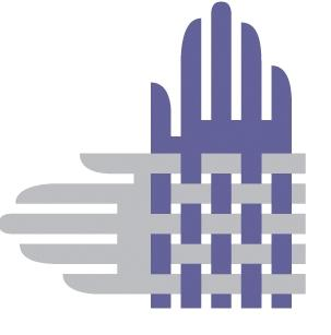 California Partnership To End Domestic Violence Logo
