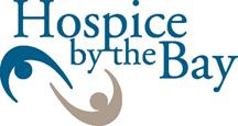 Hospice by the Bay Logo