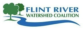 Flint River Watershed Coalition Logo