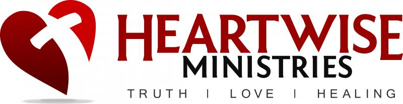 Heartwise Ministries Logo