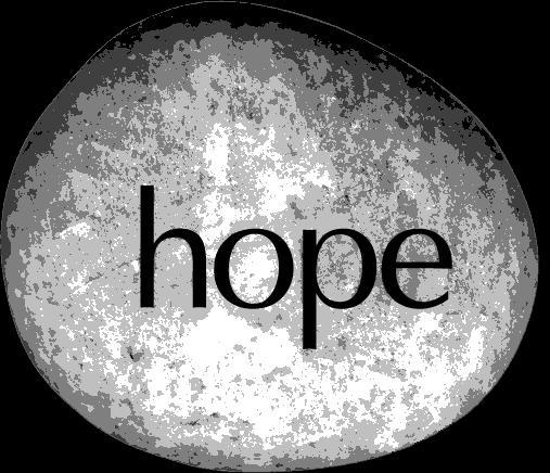 Hope Stone Inc