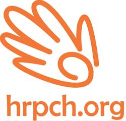 Hispanic Religious Partnership for Community Health Inc Logo