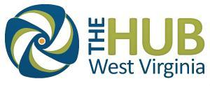 West Virginia Community Development Hub Logo