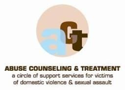 Abuse Counseling and Treatment Inc Logo