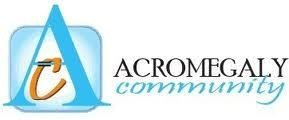 Acromegaly Community Inc