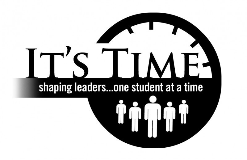 Inspiring Thoughtful Students by Taking Initiative To Motivate Excellence Logo
