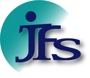 Jewish Family Service of Orange County, Inc. Logo