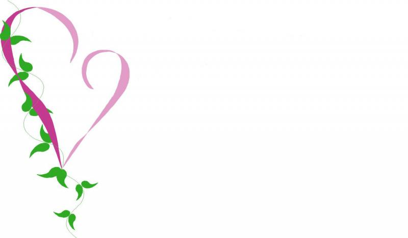 Delaware County Pregnancy Center Logo