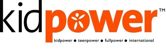 Kidpower Teenpower Fullpower International (Known As Kidpower)