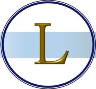 Linferion Foundation Logo