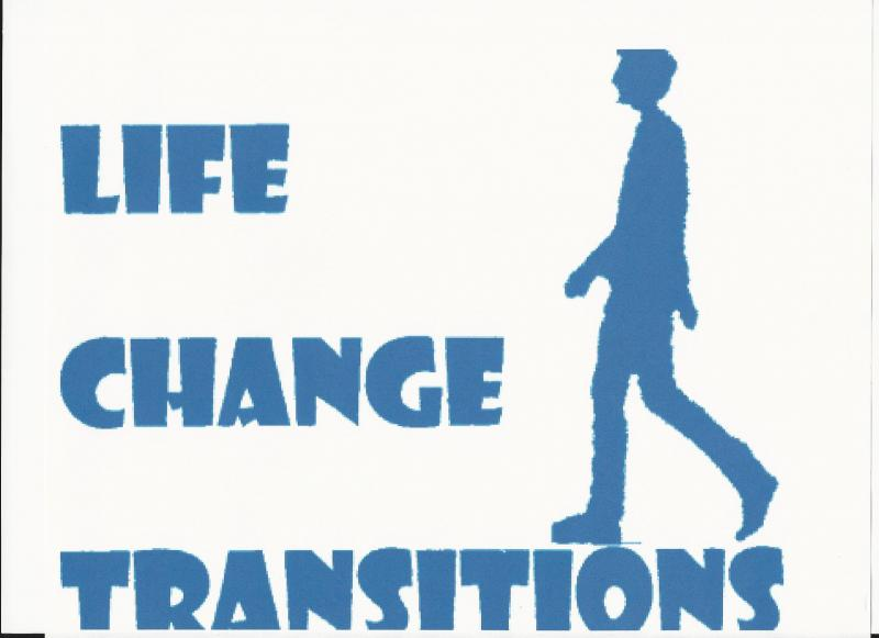 Life Change Transitions Inc Logo