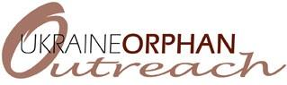 Ukraine Orphan Outreach Logo