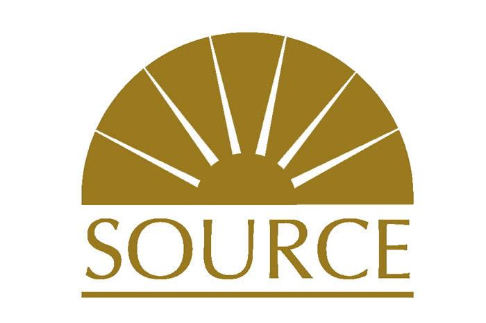 SOURCE MINISTRIES INTERNATIONAL INCORPORATED Logo