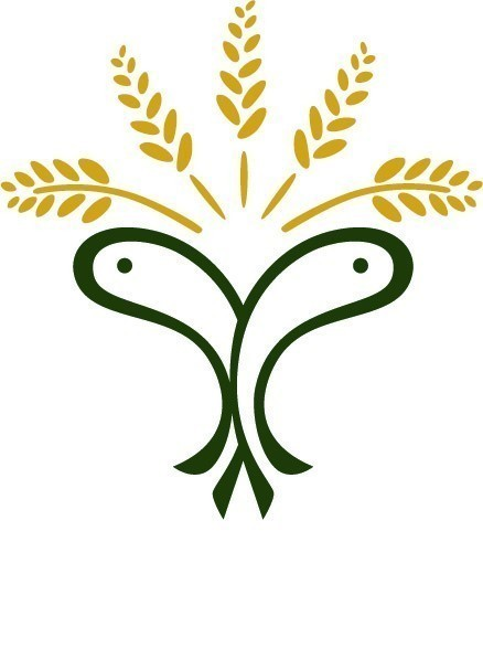 Loaves & Fishes Community Pantry Logo