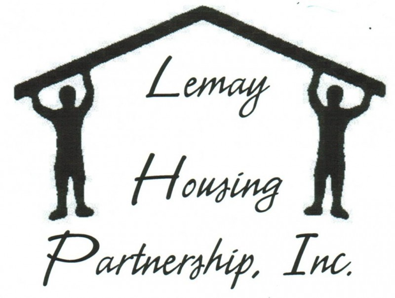 Lemay Housing Partnership Inc Logo