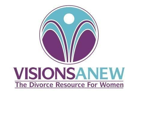 Visions Anew Institute Inc Logo
