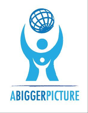 A Bigger Picture, Inc. Logo