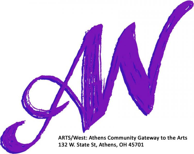 ARTS/West Logo