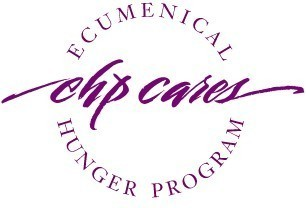 Ecumenical Hunger Program Logo