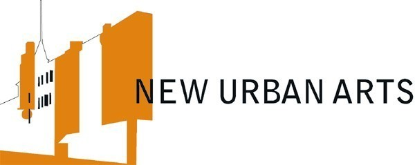 New Urban Arts Logo