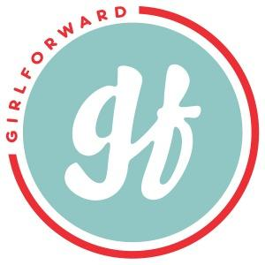 GirlForward Logo