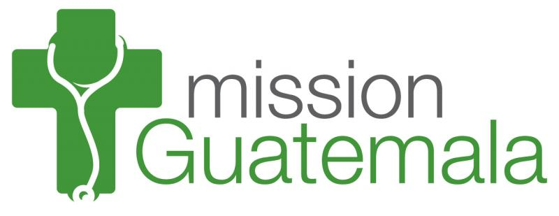 MISSION GUATEMALA INC