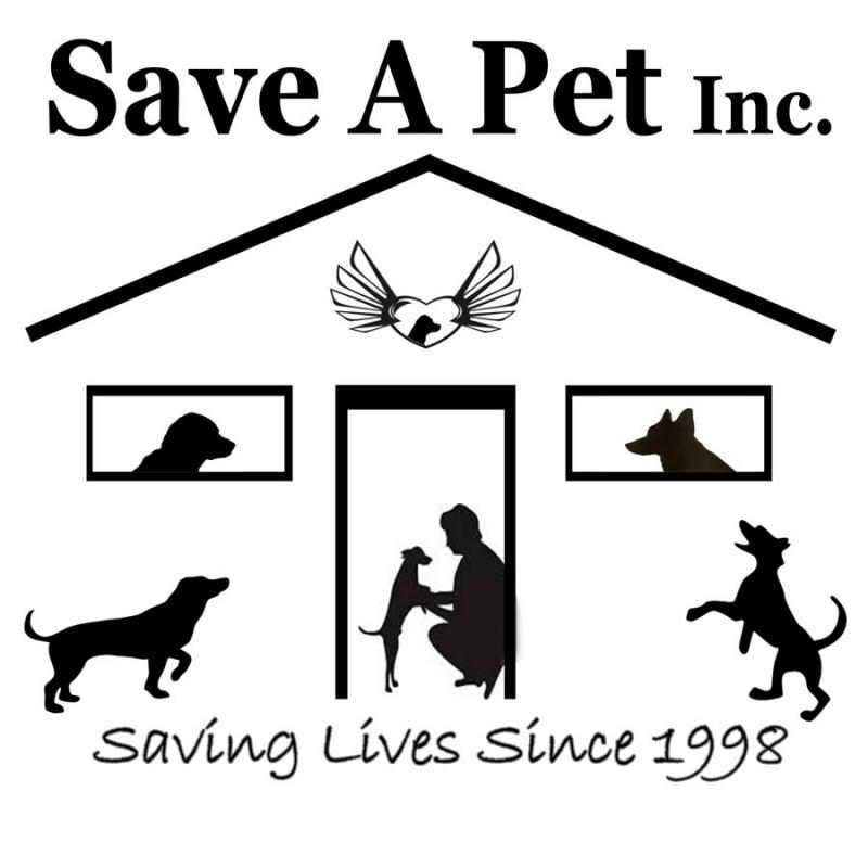 SAVE A PET INC