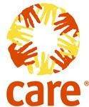 CARE (Cooperative for Assistance and Relief Everywhere) Logo