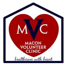 MACON VOLUNTEER CLINIC INC