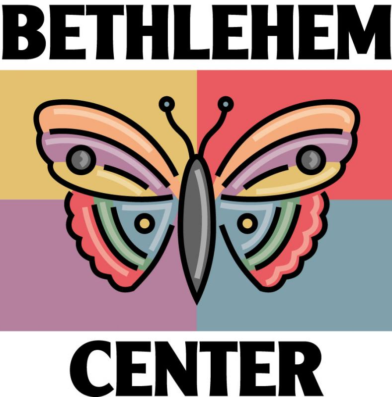 United Methodist Neighborhood Centers, Inc. Logo