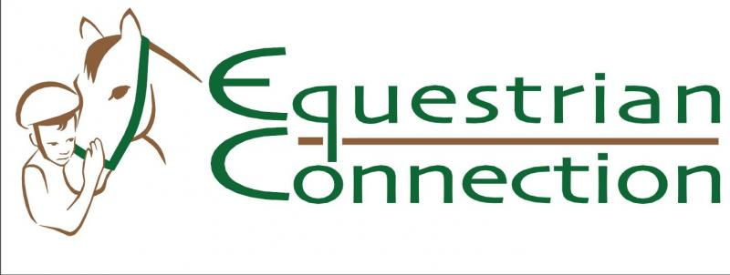 Equestrian Connection NFP Logo