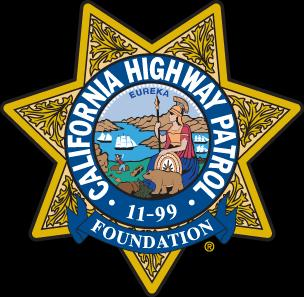 CHP 11-99 Foundation Logo