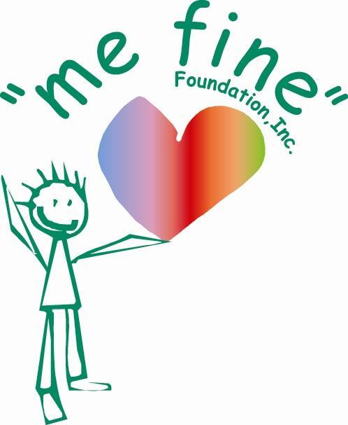Me Fine Foundation, Inc.