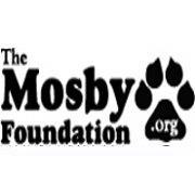 The Mosby Foundation Logo