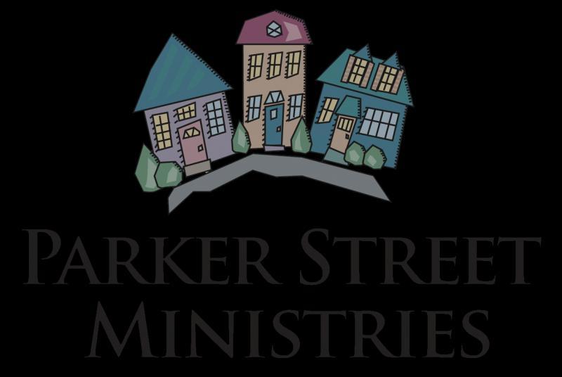 PARKER STREET MINISTRIES INC