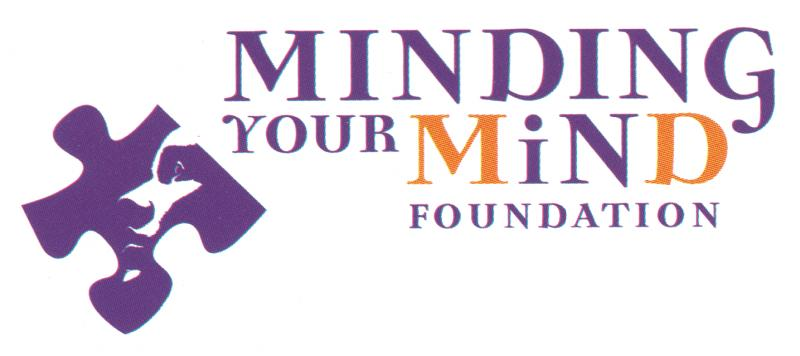 Minding Your Mind Logo