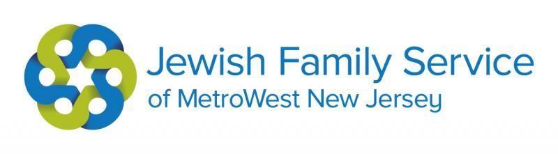 JEWISH FAMILY SERVICE OF METROWEST Logo