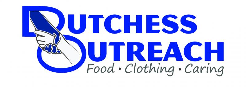 DUTCHESS OUTREACH INC Logo
