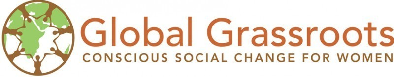 Global Grassroots Logo