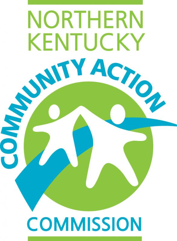Northern Kentucky Community Action Commission Logo