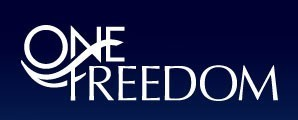 One Freedom Inc